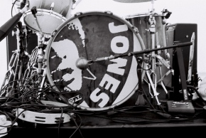 The Brian JonesTown Massacre Review
